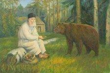 Советы старца Серафима Саровского