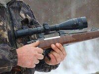 Основные правила чистки нарезного оружия